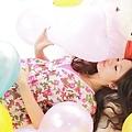 小熊氣球白棚02.jpg
