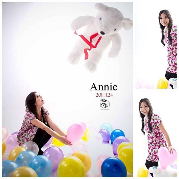 小熊氣球白棚01.jpg