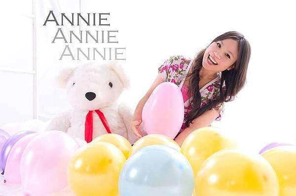 小熊氣球白棚06.jpg