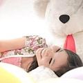 小熊氣球白棚04.jpg