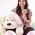 小熊氣球白棚10.jpg