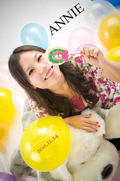 小熊氣球白棚12.jpg