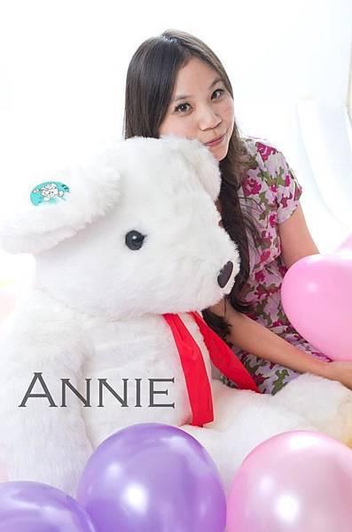 小熊氣球白棚09.jpg