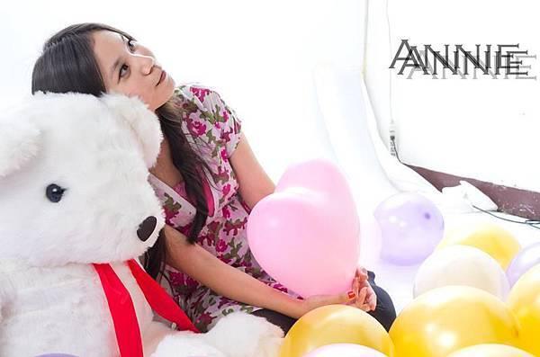 小熊氣球白棚07.jpg