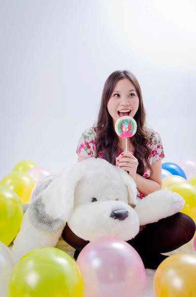 小熊氣球白棚11.jpg
