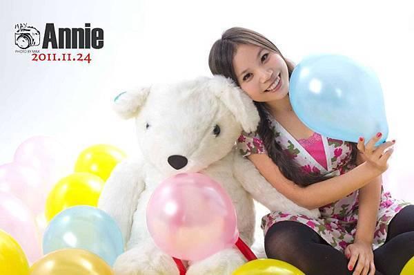 小熊氣球白棚08.jpg