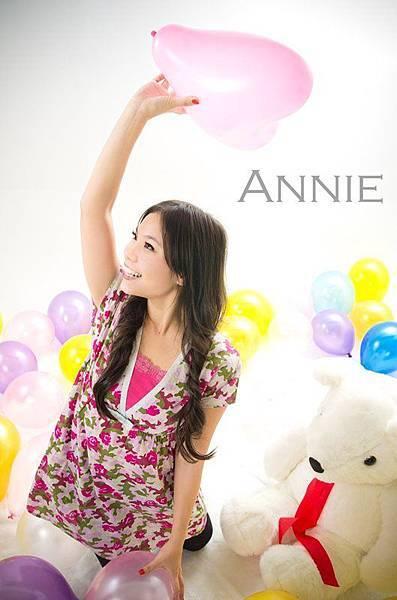 小熊氣球白棚14.jpg