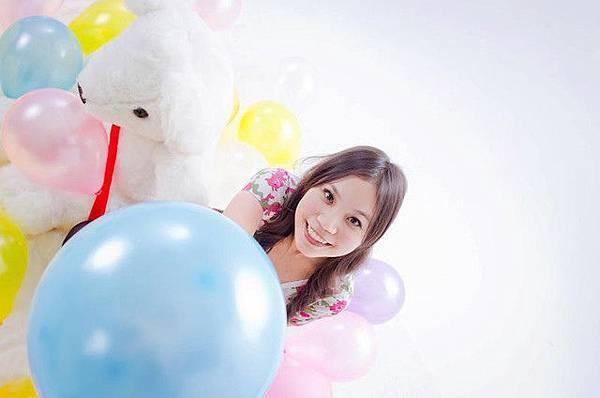 小熊氣球白棚13.jpg