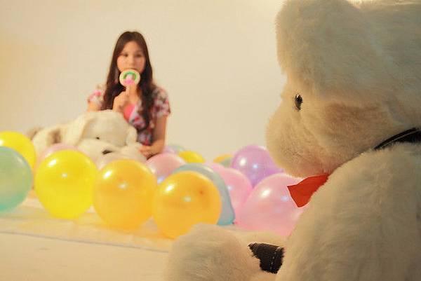 小熊氣球白棚17.jpg