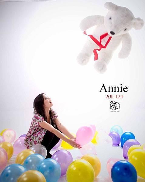 小熊氣球白棚18.jpg