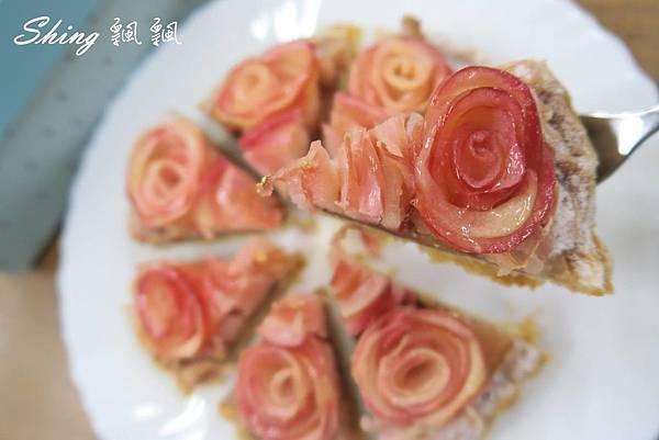 麥田 花愛媽咪蘋果派23.jpg
