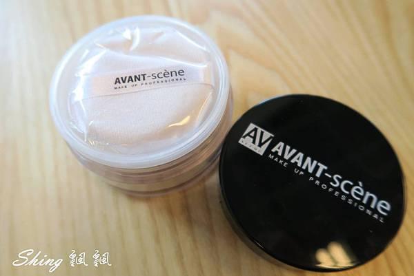 AV珊瑚精萃定妝蜜粉03.jpg