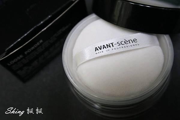 AV珊瑚精萃定妝蜜粉08.jpg