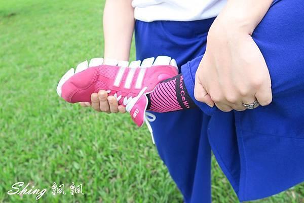 壓力運動短襪07.jpg