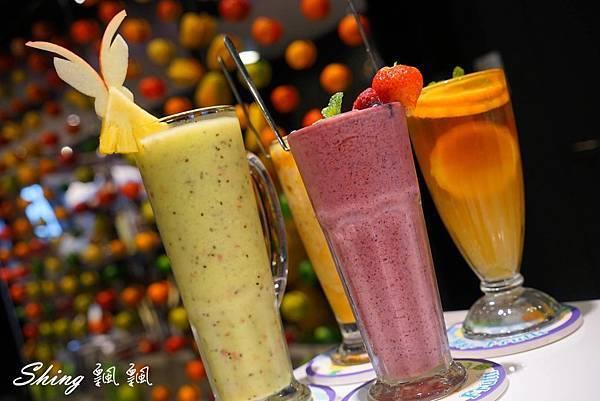 Maj. Frutti 21.jpg