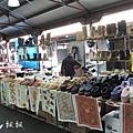 澳洲維多利亞市場18.jpg
