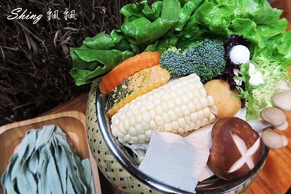 八豆食府 13.jpg