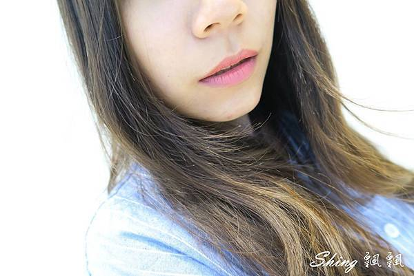 BeautyMaker超顯色Q唇筆09.jpg