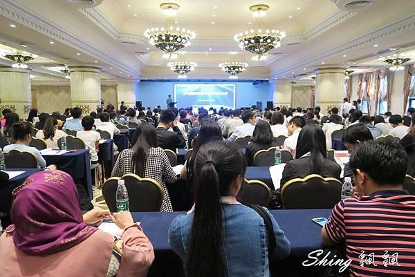 武漢網路分享器11.jpg