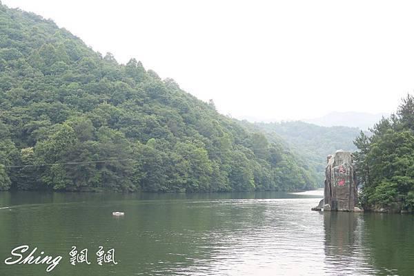 武漢網路分享器20.jpg
