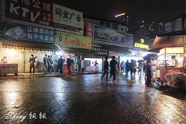 武漢網路分享器28.jpg