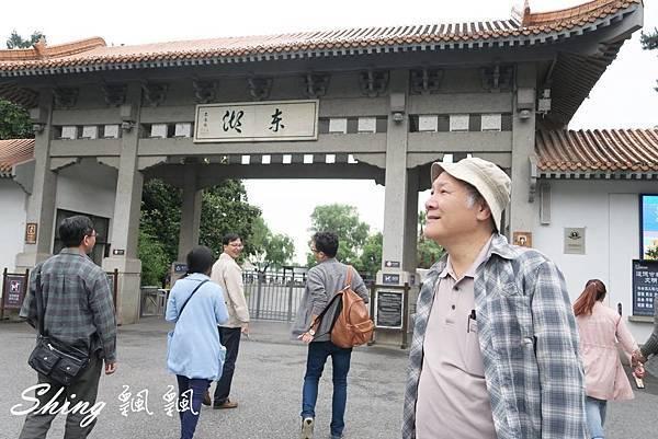 武漢網路分享器24.jpg