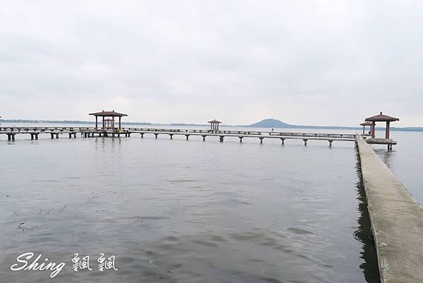武漢網路分享器27.jpg