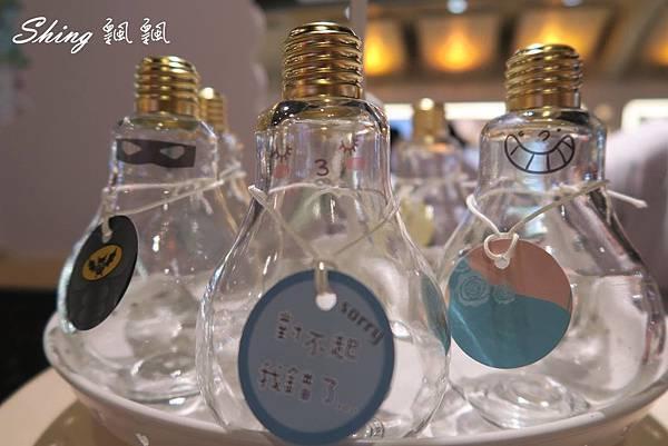 表情燈泡奶茶 09.jpg
