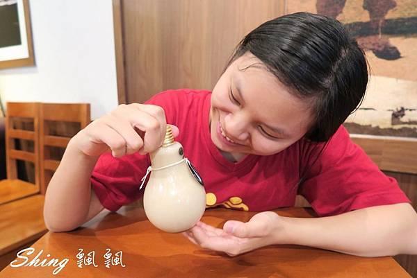 表情燈泡奶茶 16.jpg