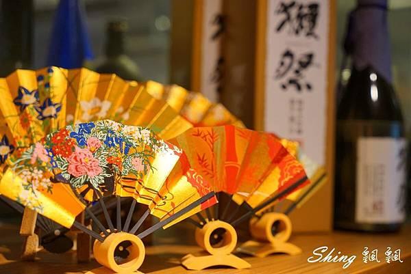 木屐串燒 09.JPG