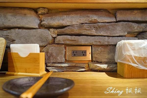 木屐串燒 16.JPG