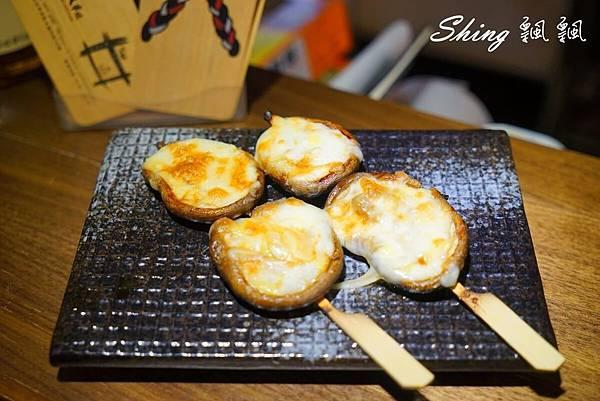 木屐串燒 27.JPG