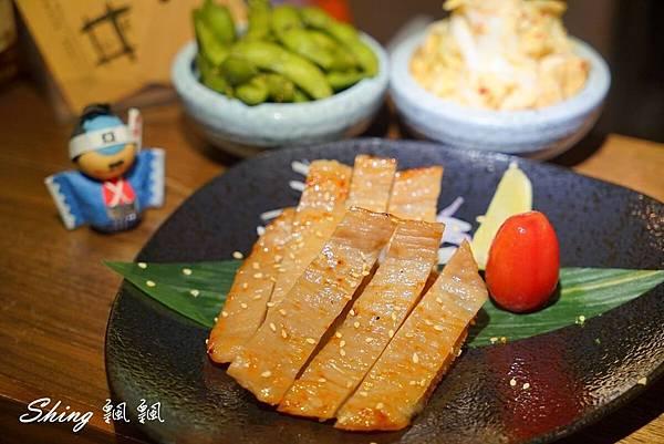 木屐串燒 23.JPG