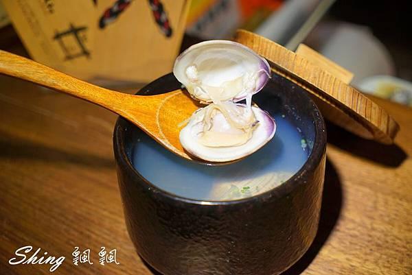 木屐串燒 30.JPG