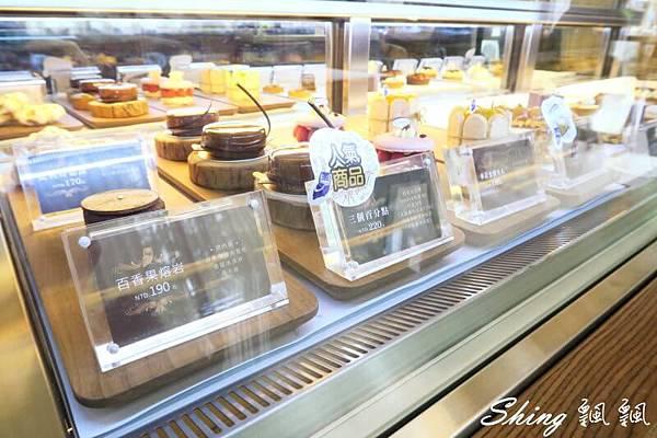 貝歐納法式甜點 15.JPG