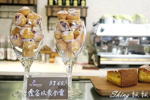 貝歐納法式甜點 19.JPG