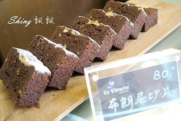 貝歐納法式甜點 20.JPG