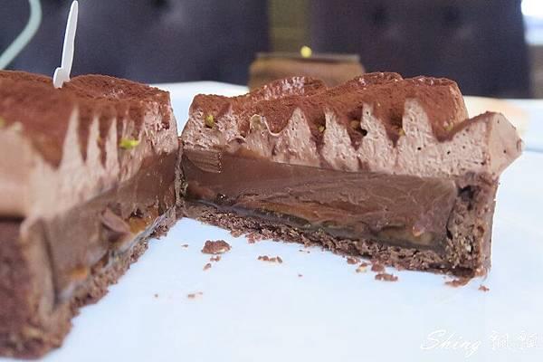 貝歐納法式甜點 41.JPG
