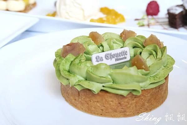 貝歐納法式甜點 30.JPG