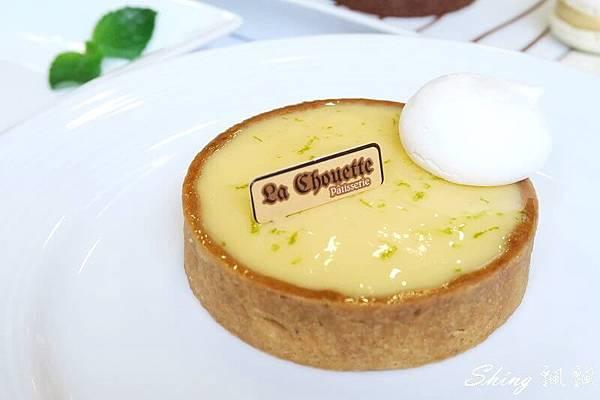 貝歐納法式甜點 29.JPG