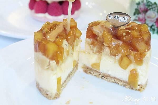 貝歐納法式甜點 43.JPG