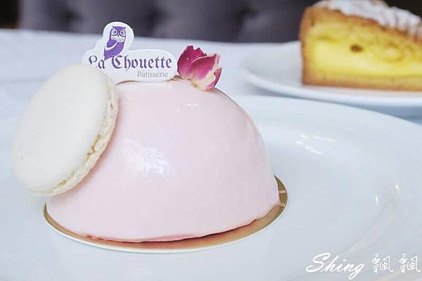 貝歐納法式甜點 44.JPG
