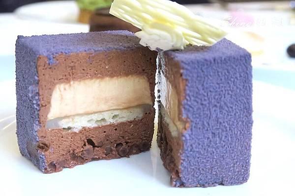 貝歐納法式甜點 49.JPG