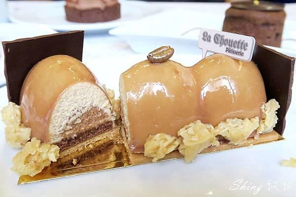 貝歐納法式甜點 52.JPG
