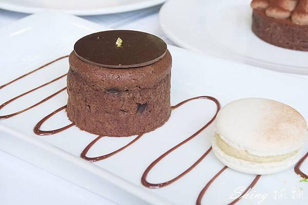 貝歐納法式甜點 58.JPG