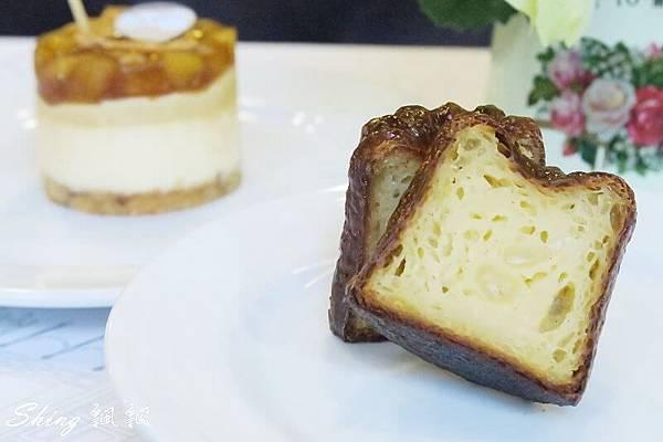 貝歐納法式甜點 55.JPG