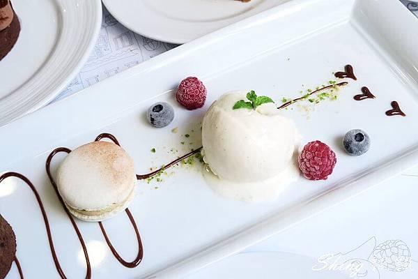 貝歐納法式甜點 59.JPG