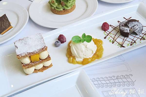 貝歐納法式甜點 63.JPG