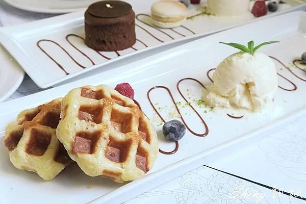 貝歐納法式甜點 62.JPG