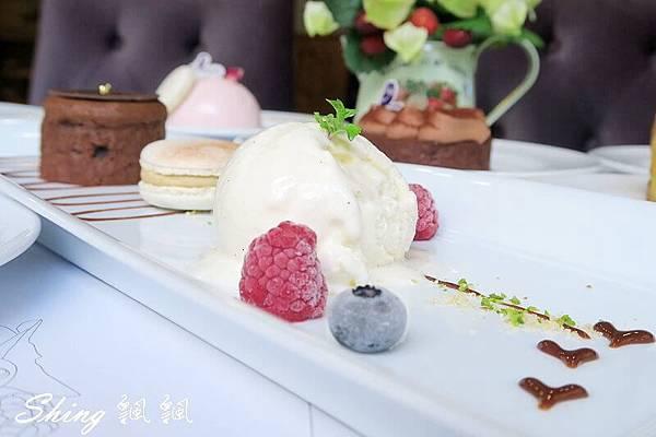 貝歐納法式甜點 60.JPG